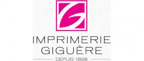Imprimerie Giguère