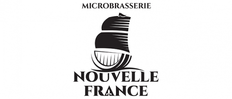 Microbrasserie Nouvelle France