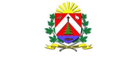 Municipalité Saint-Élie de Caxton