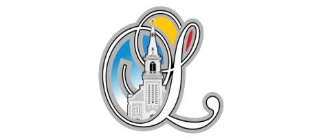 Municipalité de St-Léon-le-Grand