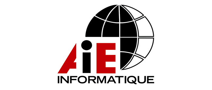 AIE Informatique inc.