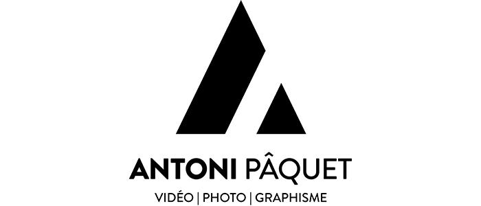 Antoni Pâquet
