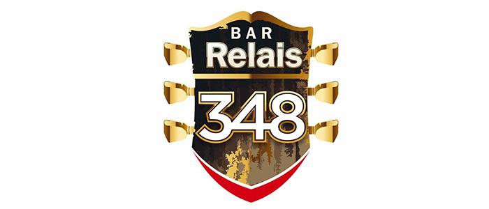 Bar Relais 348