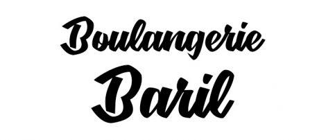 Boulangerie Baril