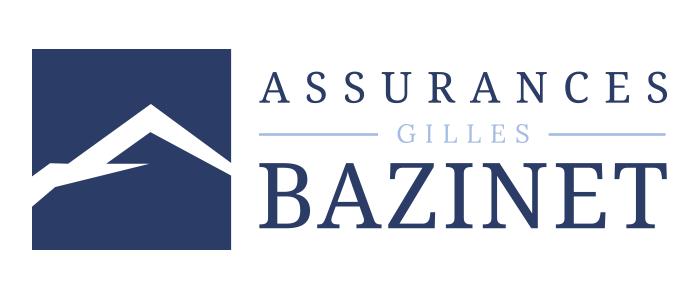 Assurances Gilles Bazinet