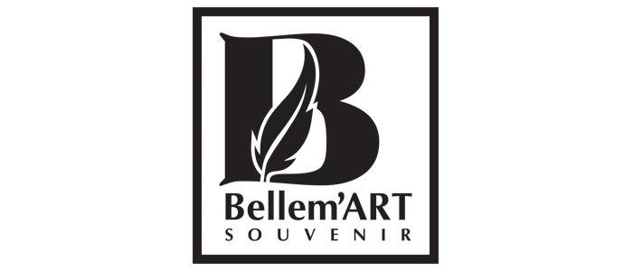 Bellem'ART