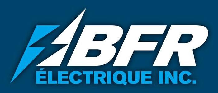 BFR Électrique