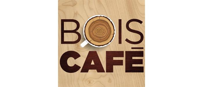 Bois Café