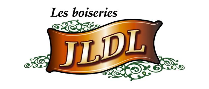 Boiserie JLDL