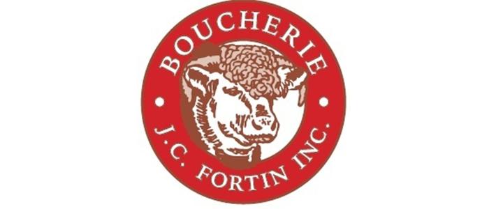 Boucherie J.C. Fortin