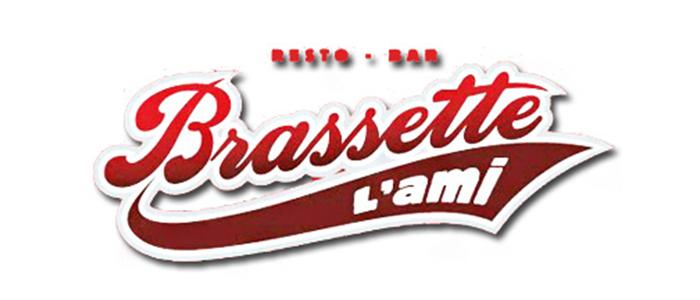 Brassette L'Ami