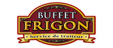 Buffet Frigon