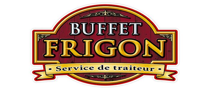 Buffet Frigon