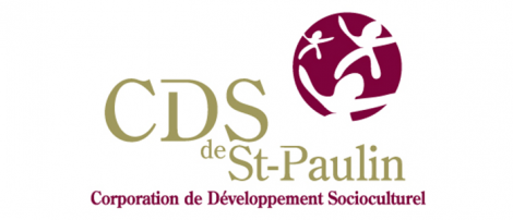 Corporation de développement socioculturel de Saint-Paulin