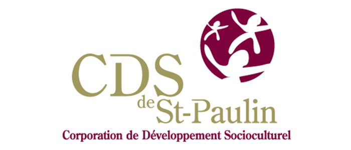 Corporation de développement socioculturel de St-Paulin