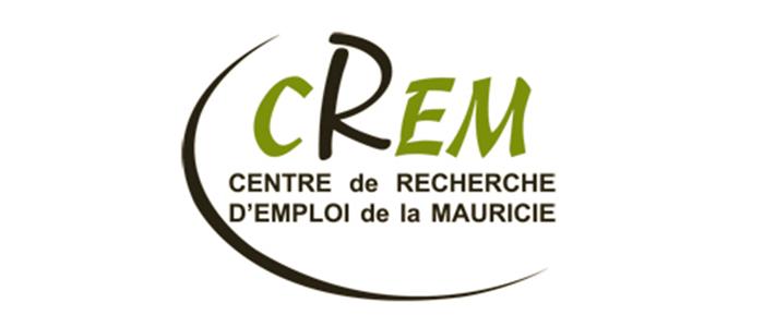 Centre de Recherche d'emploi de la Mauricie