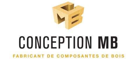 Conception MB