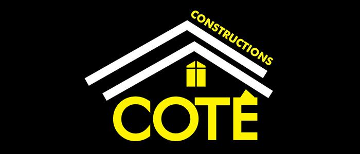 Les Construction Côté