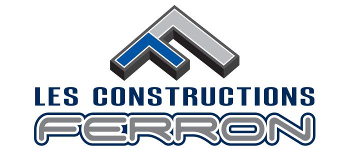 Les Constructions Ferron