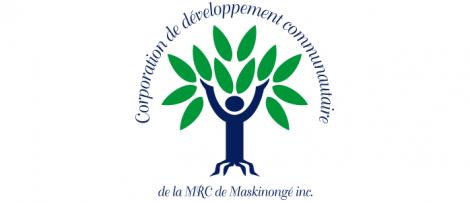 Corporation de développement communautaire de la MRC de Maskinongé