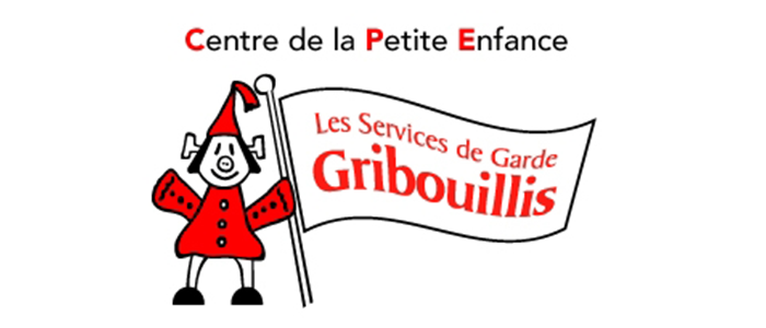 Service de Garde Gribouillis
