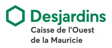 Caisse Desjardins de l'Ouest de la Mauricie