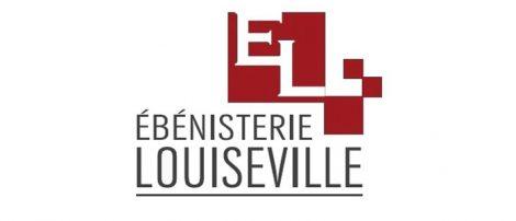 Ébénisterie Louiseville