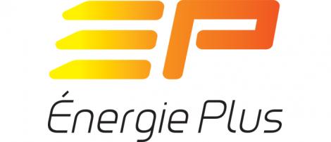 Énergie Plus