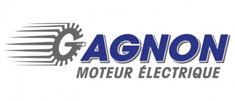 Gagnon Électrique