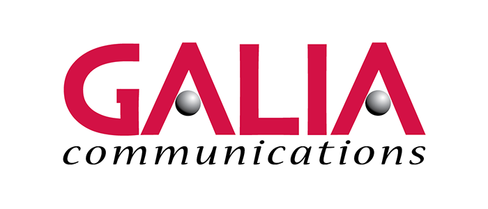 Galia Communications