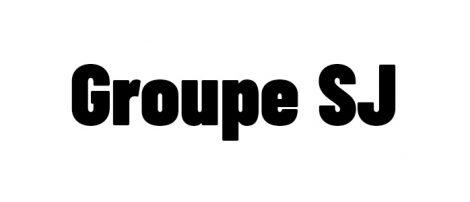 Groupe SJ