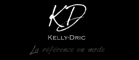 Boutique Kelly-Dric
