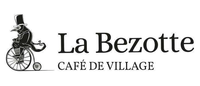 Café LaBezotte