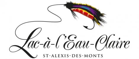 Auberge du Lac-à-l'Eau-Claire