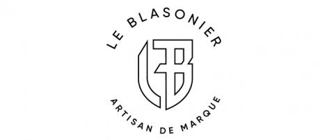 Le Blasonier