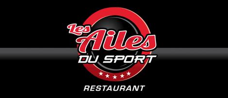 Restaurant Les Ailes du Sports