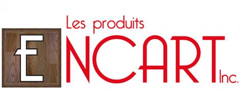 Les Produits Encart