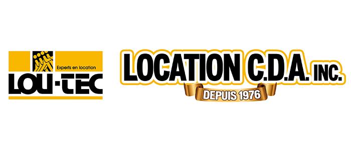 Location CDA