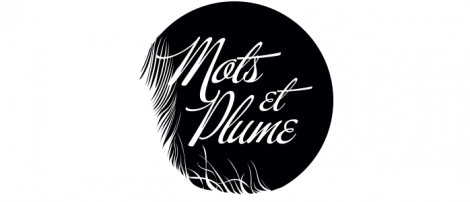 Mots & Plume