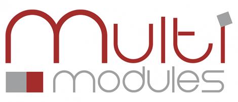 Multimodules