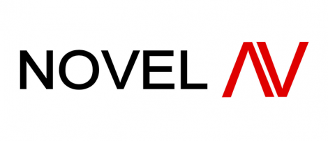 NOVEL audiovisuel