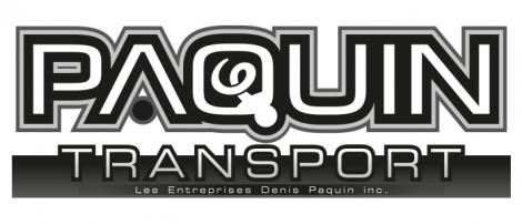 Transport Paquin