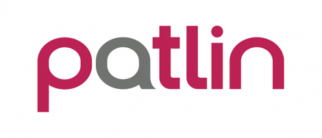 Textiles Patlin inc