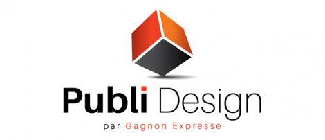 Publi Design