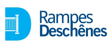 Rampes Deschênes