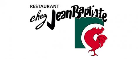Restaurant Chez Jean Baptiste