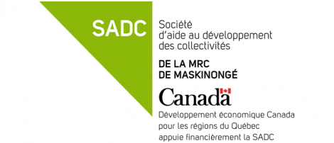 SADC de la MRC de Maskinongé