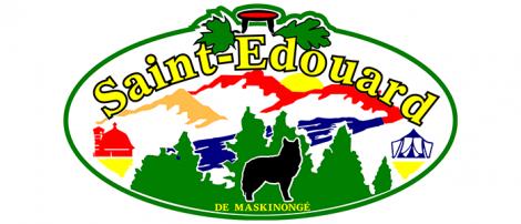 Municipalité de Saint-Édouard-de-Maskinongé