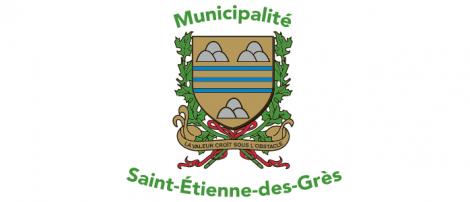 Municipalité de St-Étienne-des-Grès