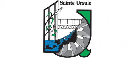 Municipalité de Ste-Ursule